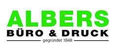 Albers Büro und Druck
