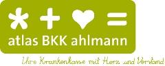 BKK Atlas Ahlmann